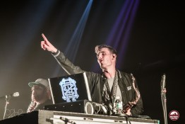 griz-with-both-watermark-15.jpg?fit=1024%2C682&ssl=1