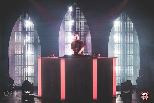 tchami + mercer independent philly-0029 copy