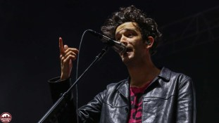 The1975_Radio104.5_MPGreen-20-of-30-copy1.jpg?fit=1024%2C576&ssl=1