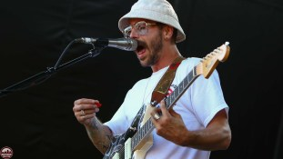 Radio1045_Portugal.TheMan_MPGreen-21-of-31-copy.jpg?fit=1024%2C576&ssl=1