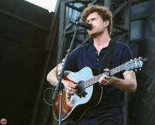 Radio1045_VanceJoy_MPGreen-10-of-32-copy.jpg?fit=1024%2C819&ssl=1