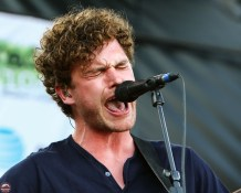 Radio1045_VanceJoy_MPGreen-25-of-32-copy.jpg?fit=1024%2C819&ssl=1