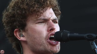 Radio1045_VanceJoy_MPGreen-28-of-32-copy.jpg?fit=1024%2C576&ssl=1