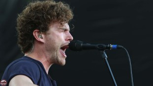 Radio1045_VanceJoy_MPGreen-31-of-32-copy1.jpg?fit=1024%2C576&ssl=1