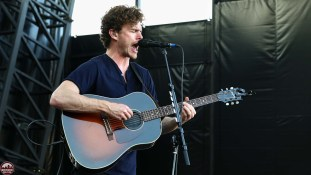 Radio1045_VanceJoy_MPGreen-5-of-32-copy1.jpg?fit=1024%2C576&ssl=1