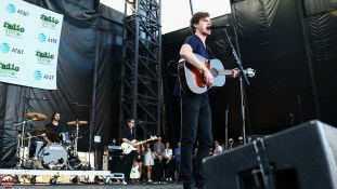 Radio1045_VanceJoy_MPGreen-6-of-32-copy.jpg?fit=1024%2C576&ssl=1