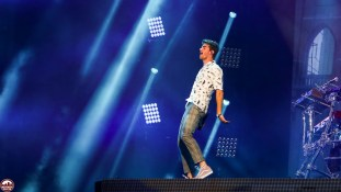 MIA_TheChainsmokers_MPGreen-10-of-22-copy.jpg?fit=1024%2C576&ssl=1