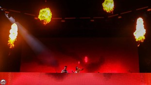 MIA_TheChainsmokers_MPGreen-15-of-22-copy.jpg?fit=1024%2C576&ssl=1
