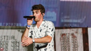 MIA_TheChainsmokers_MPGreen-19-of-22-copy.jpg?fit=1024%2C576&ssl=1