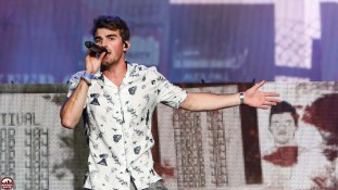 MIA_TheChainsmokers_MPGreen-20-of-22-copy1.jpg?fit=1024%2C576&ssl=1
