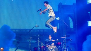 MIA_TheChainsmokers_MPGreen-6-of-22-copy.jpg?fit=1024%2C576&ssl=1
