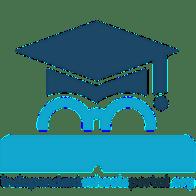 Independent Schools Portal