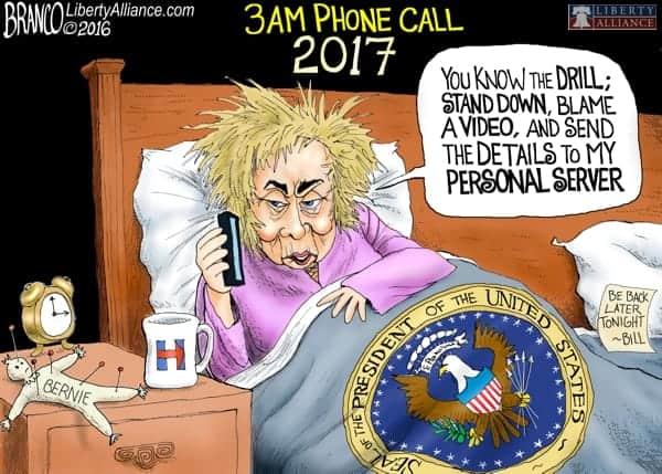 Hillary-3am-600-LA