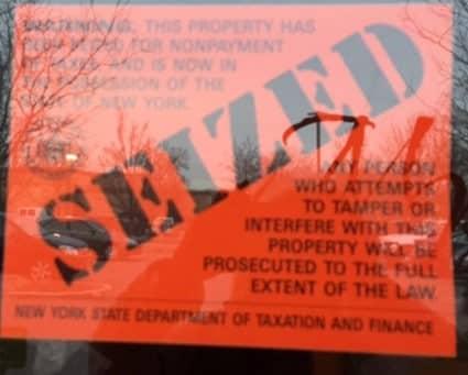 seized restaurant1