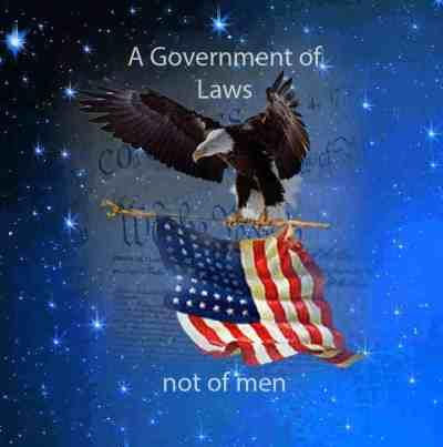 eagle-flag logo1