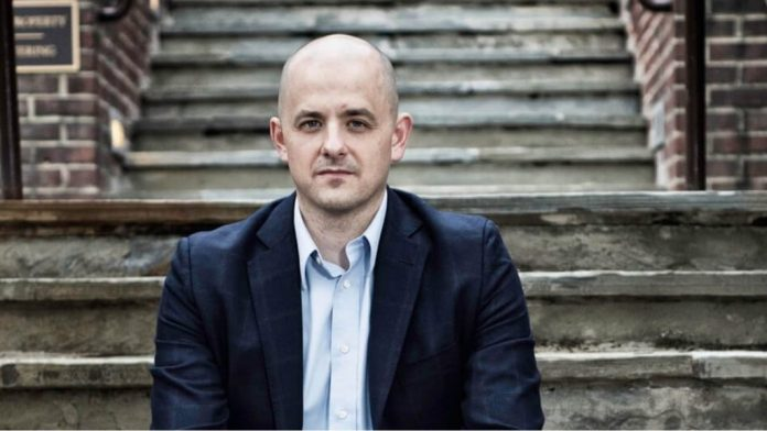 fraud mcmullin