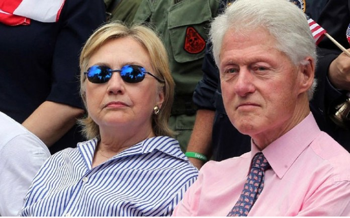 hill-and-bill