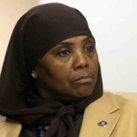 Muslim lawmaker who opposed a Christian prayer charged with grand theft