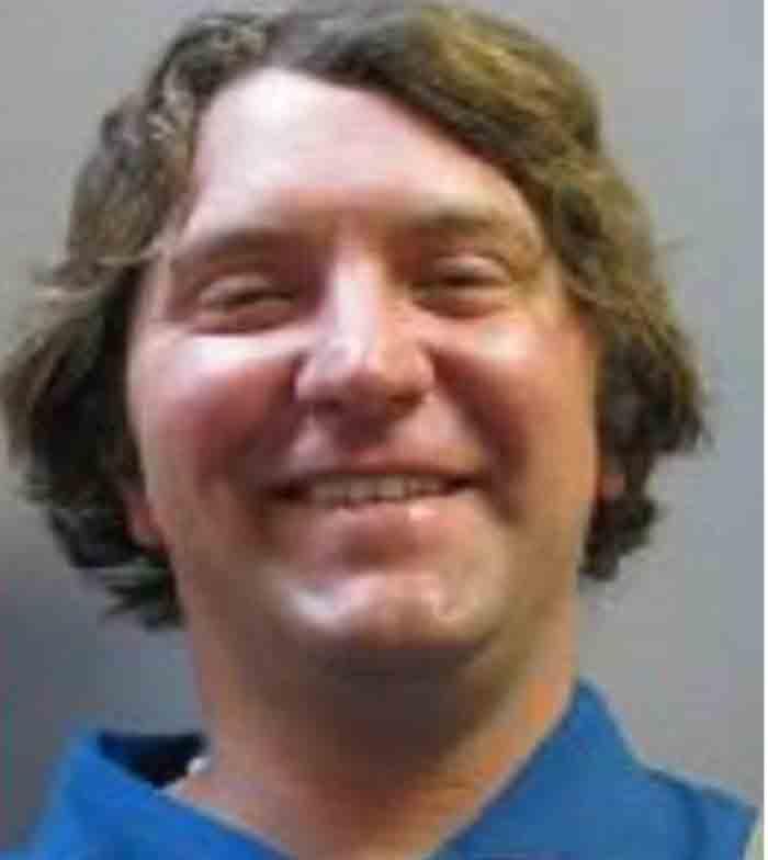 Texas Killer Identified as Seth Aaron Ator