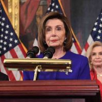 Senate Could Dismiss the Fake Impeachment