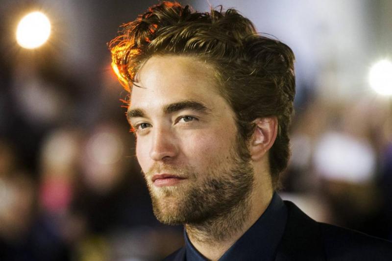 Robert Pattinson - Reuters.jpg