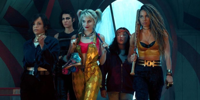 birds of prey -imdb.jpg