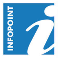 infopoint