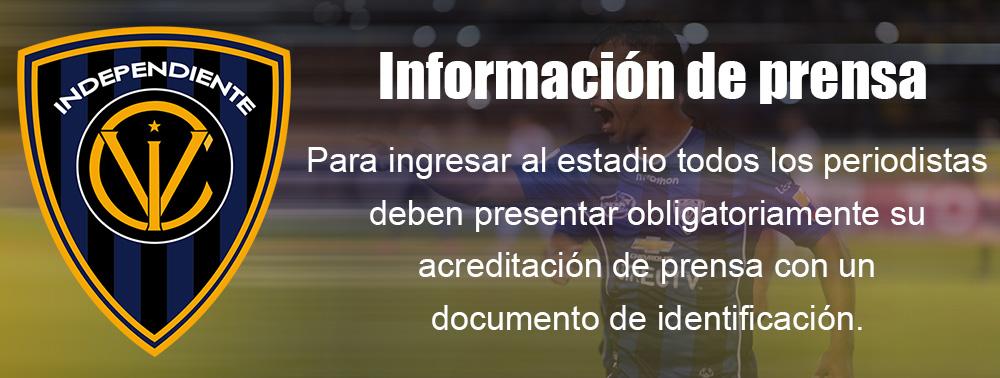 info-prensa