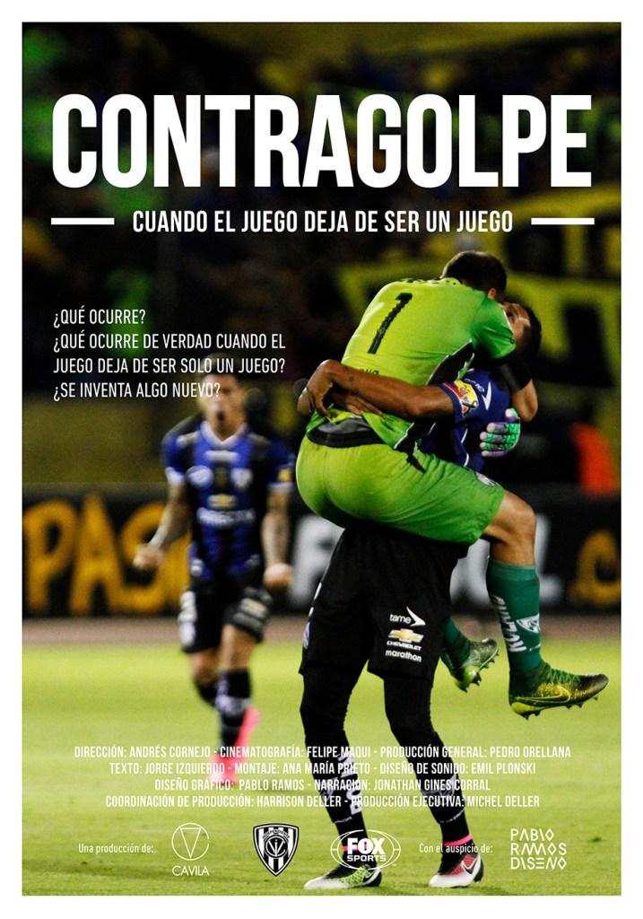 afiche_contragolpe_digital