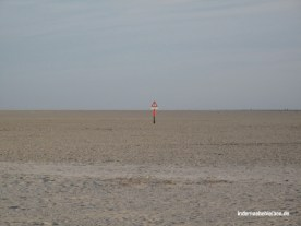 Signal St. Peter Ording