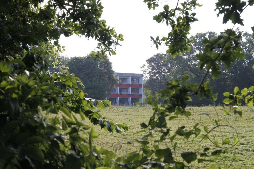 Ferienhaus Uklei