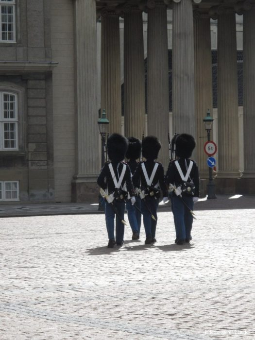 SoldatenKopenhagen
