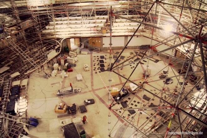 Großer Konzertsaal