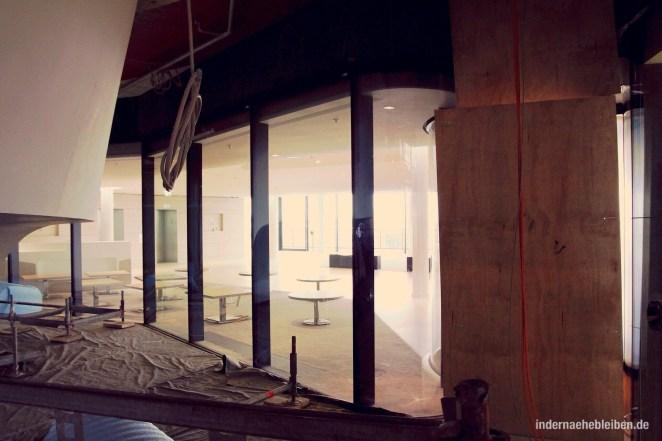 Hotel Elphilharmonie