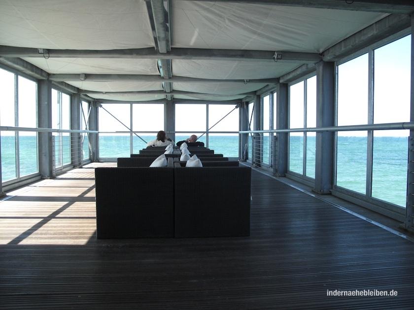 MeeresloungeSeebrueckeHeiligenhafen2