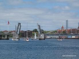 Hafen Sonderburg