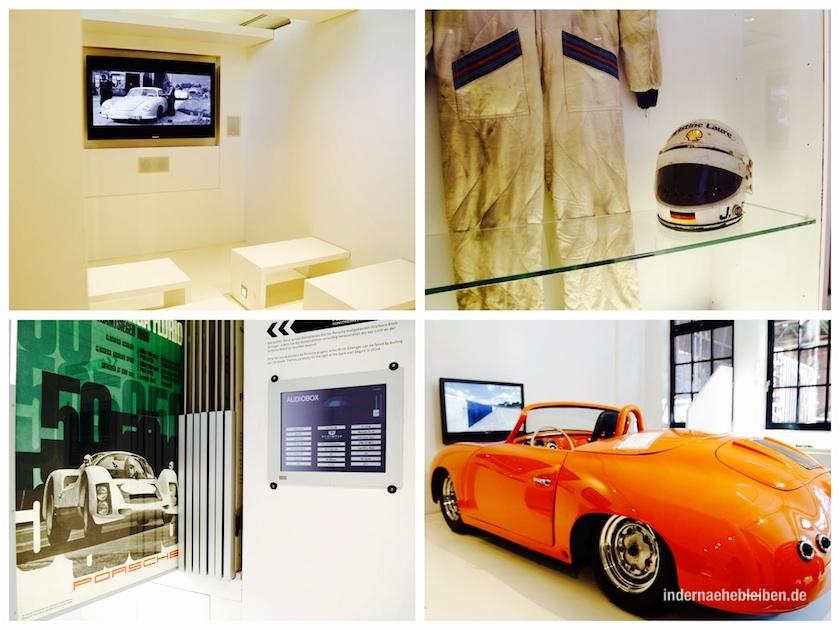 Automuseum Hamburg