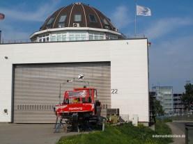 HamburgNeuhof