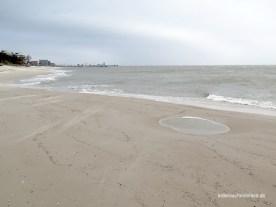 Strand von Wyk