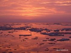 Sonnenaufgang6