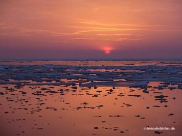 Sonnenaufgang8