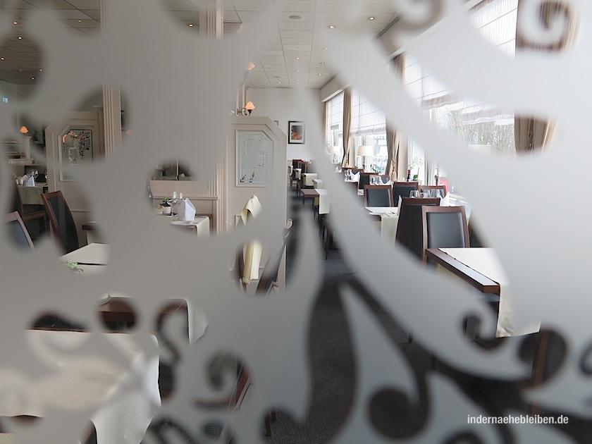 Restaurant Hotel des Nordens