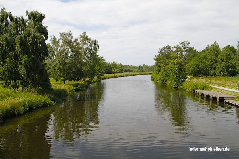 Hagenburger Kanal