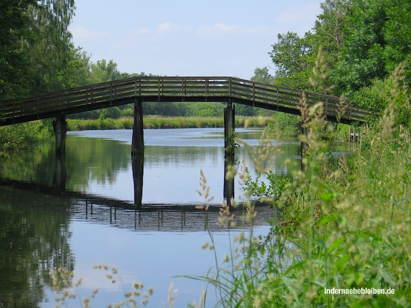 Hagenburger Kanal
