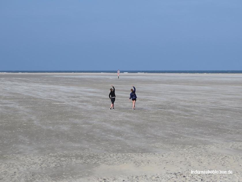 Strandgym