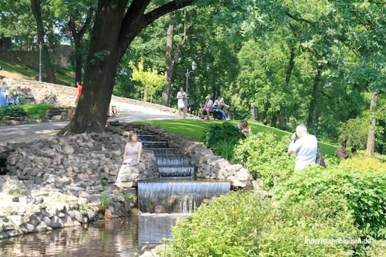 Basteiberg Riga