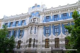 Riga Ablerta Iela