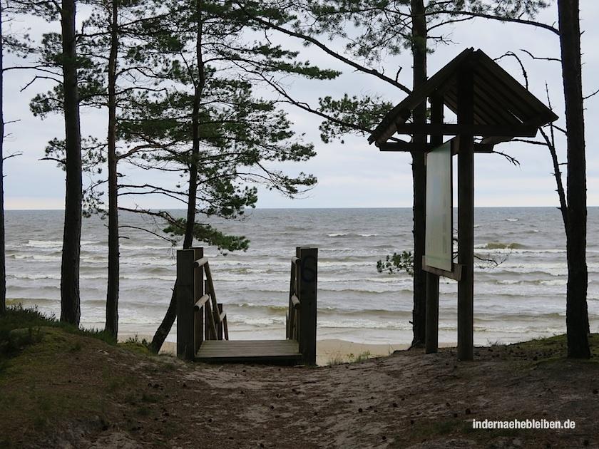 Rigaer Bucht