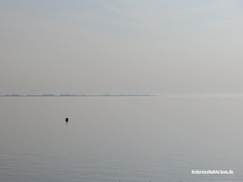 Meldorfer Bucht