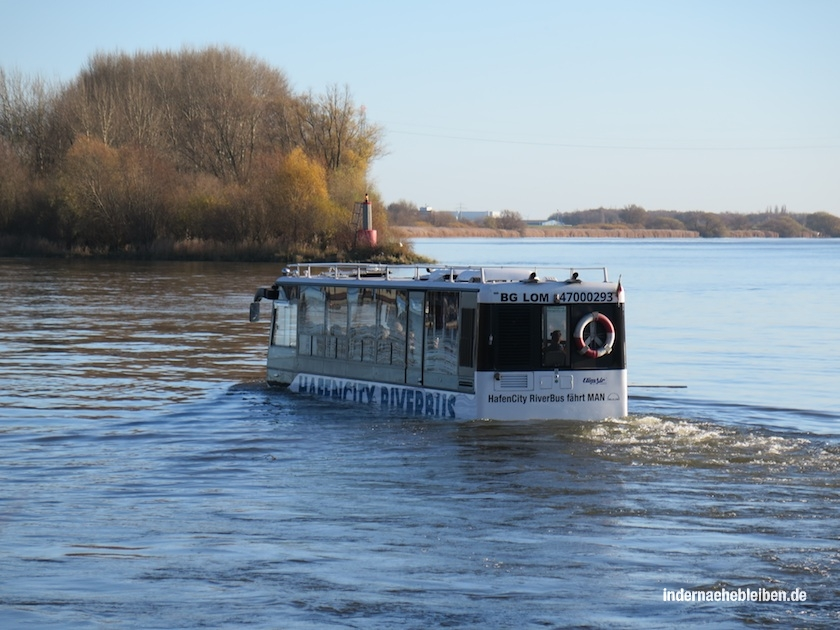 Riverbus